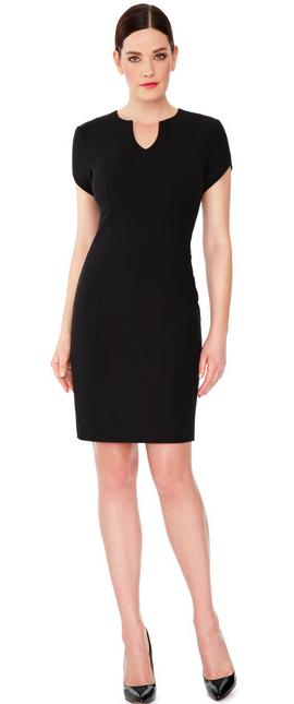 The Indira Dress, $295